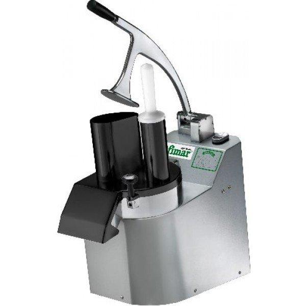 """Fimar TV 2500235M"" vegetable slicer Cheese grater machine"