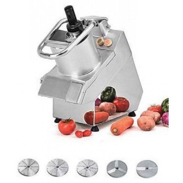 BIG Vegetable Slicers 5 reels, extra large feeding tube Cheese grater machine