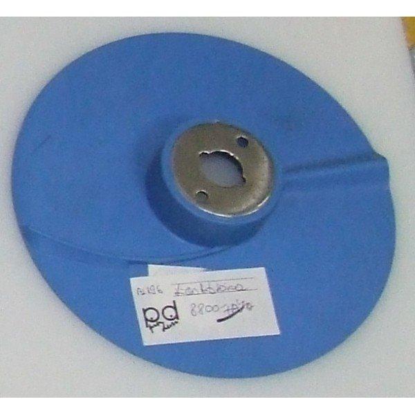 Plastic disc Collector Vegetable slicer