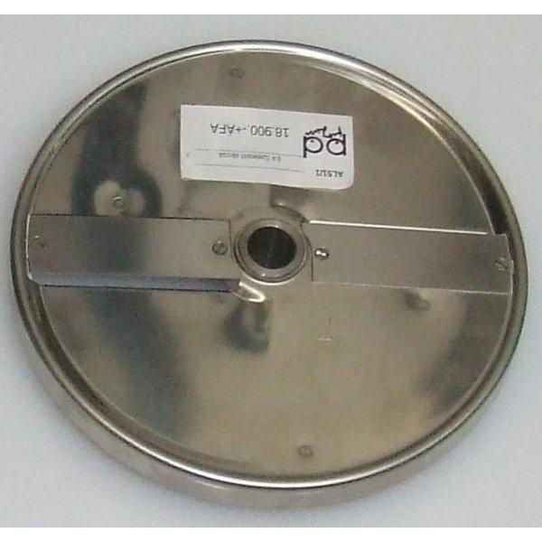 E4 slicing disk Vegetable slicer