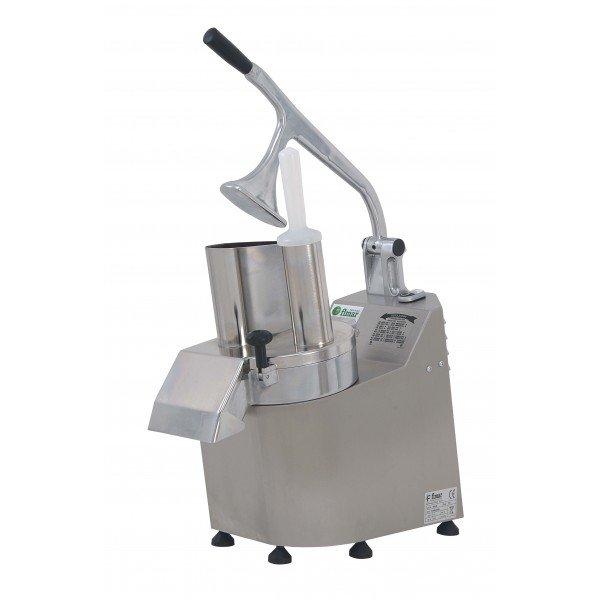 Fimar TV2000RK Vegetable slicer Cheese grater machine