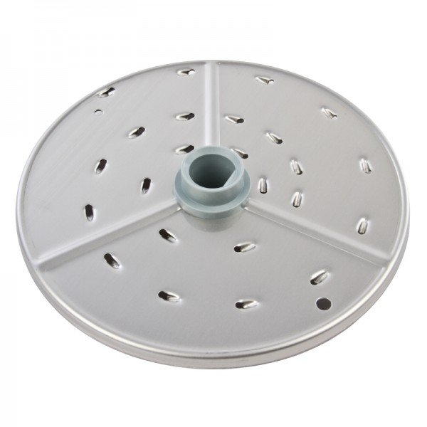 Robot Coupe RG3 grating disc Vegetable slicer