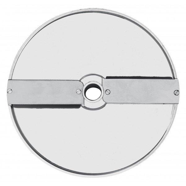 4mm slicing disc Vegetable slicer