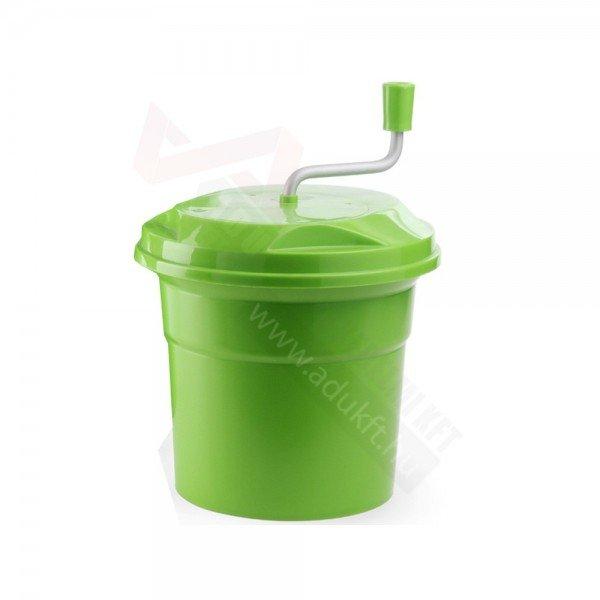 Salad dryer - 25 L Other