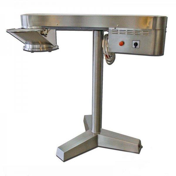 Professional Galloping Machine Universal kitchen machine
