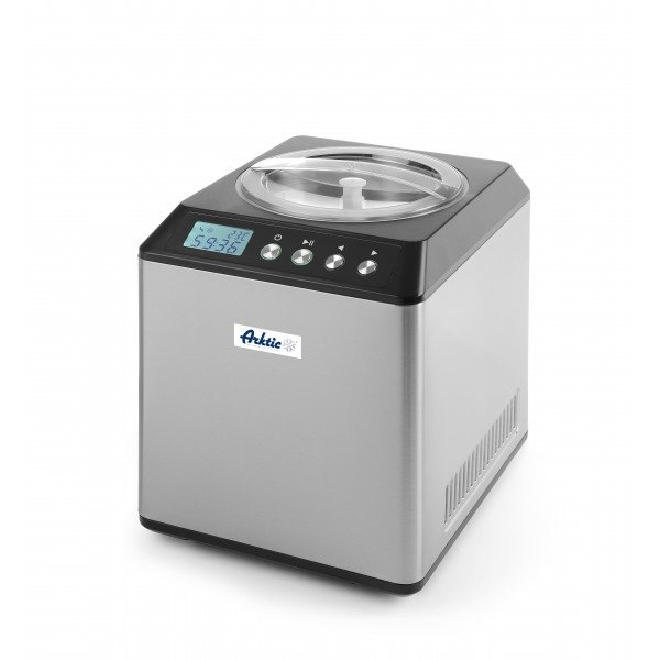 EKO Ice Cream Machine - 2L Icecream maker