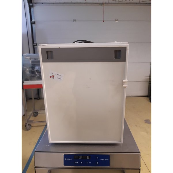 Minicool absorbtional  fridge Coolers