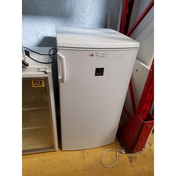 Zanussi ZRA21600WA Refrigerator Household refrigerators