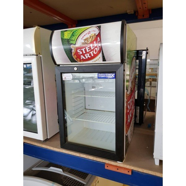 Glass door cooler Glass door fridges