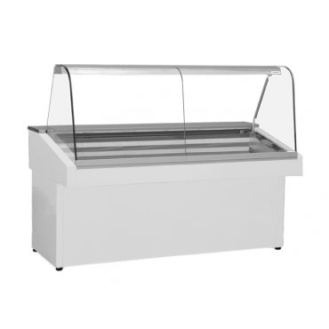 Igloo Tatiana 1.3S Refrigerated counters Refrigerated counter