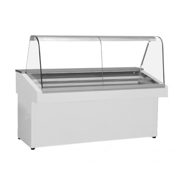 Igloo Tatiana 1.3S Refrigerated counters Refrigerated counter