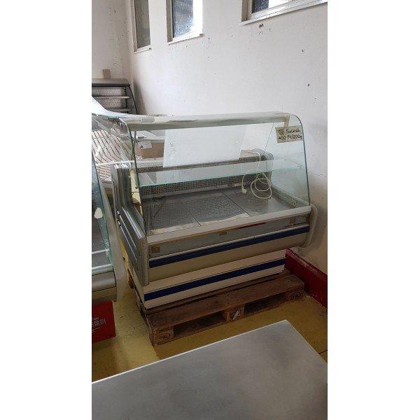 Lada 120 - delicatessen - 1.2 Refrigerated counter