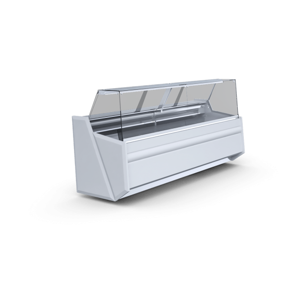 Igloo Pico 0.98 - Dough cooler Refrigerated counter