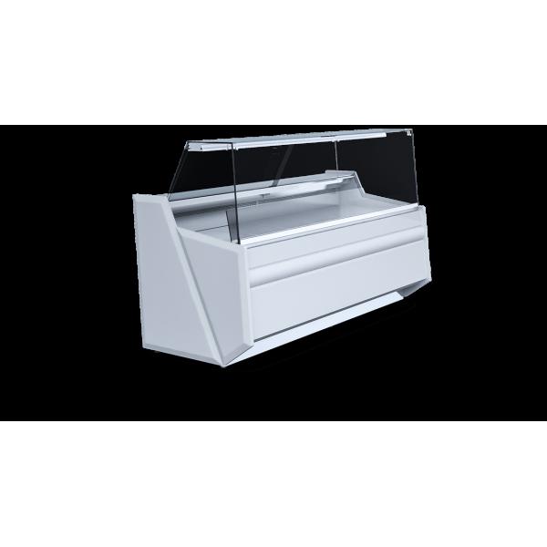 Igloo Pico Deep 0.98 - Sweetcorn counter Refrigerated counter