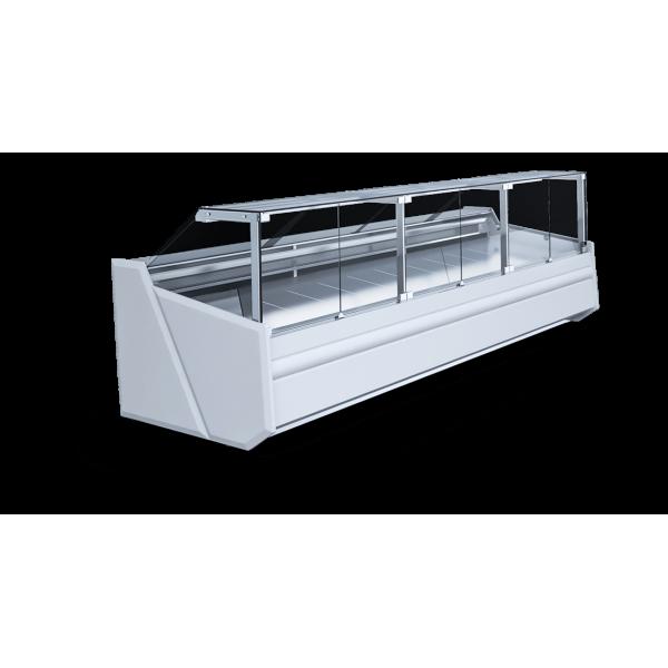 Igloo Samos 0.94 - Delicatessen cooler Refrigerated counter