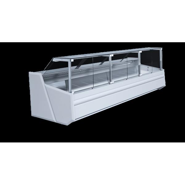 Igloo Samos Deep 0.94 - Delicatessen cooler Refrigerated counter