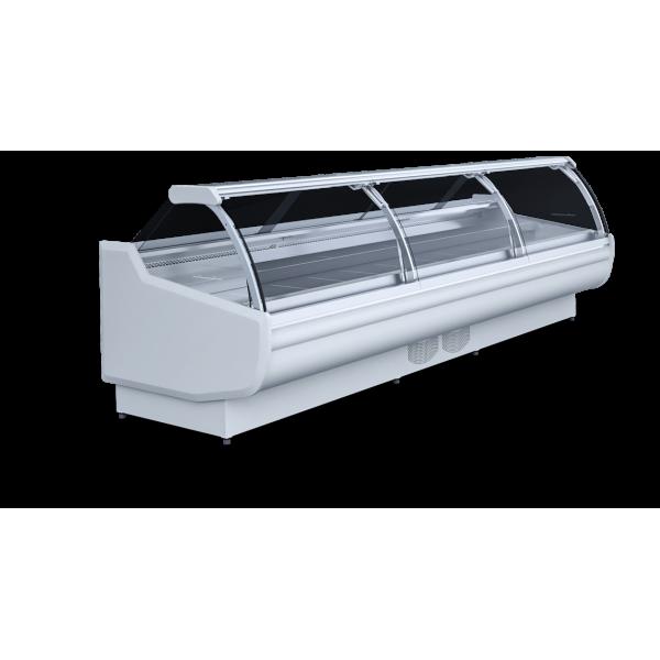 Igloo Santiago Deep 1.1 WG - Taste cooler Refrigerated counter