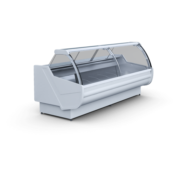 Igloo Santiago 1.1S - Taste cooler Refrigerated counter