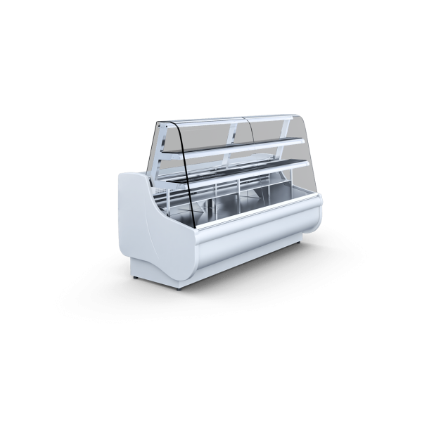 Igloo coolers cookie Beata 1.3 Confectionary coolers