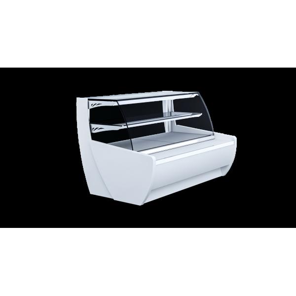Igloo Kameleo Lada 0.6 - Semelges counter Confectionary coolers