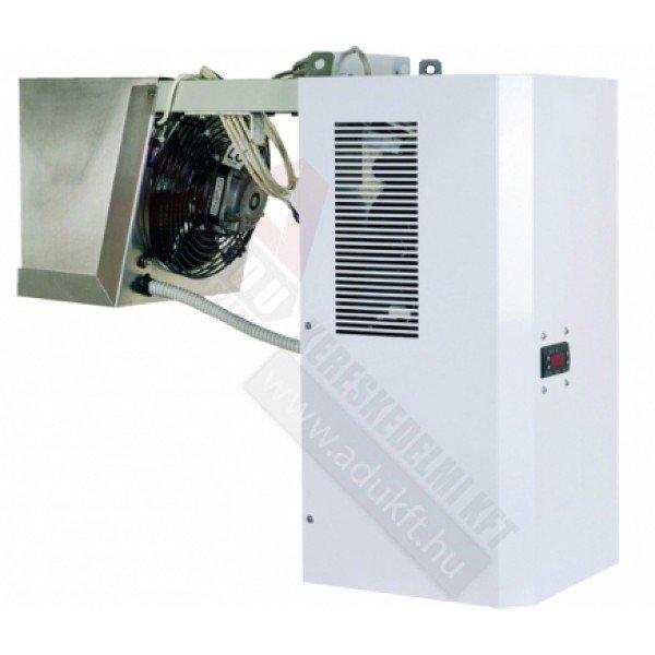 Monoblock generator cooler Walk-in freezer / chiller