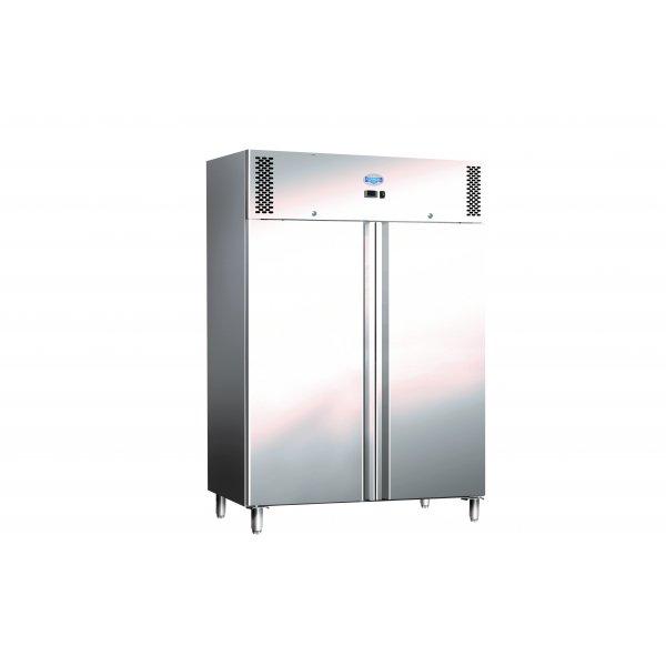 FF - Refrigerator standing - 2 doors - 1476 liters Background coolers
