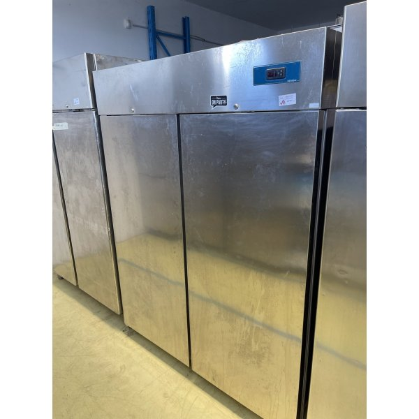 Dexion 1400 L refrigerator Background coolers