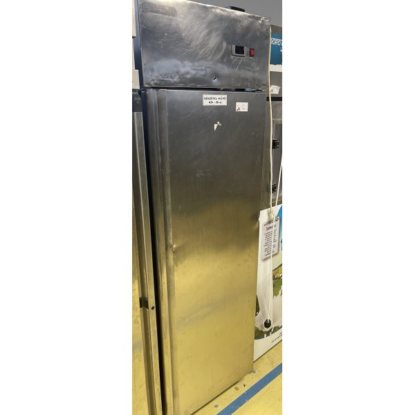 500 L refrigerator Background coolers