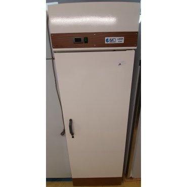 ISA 600L frdige Coolers