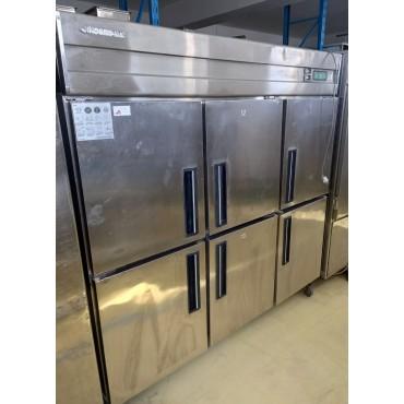 Refrigerator for Jin...