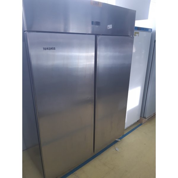 JKS stainless steel refrigerator 1400 L Coolers