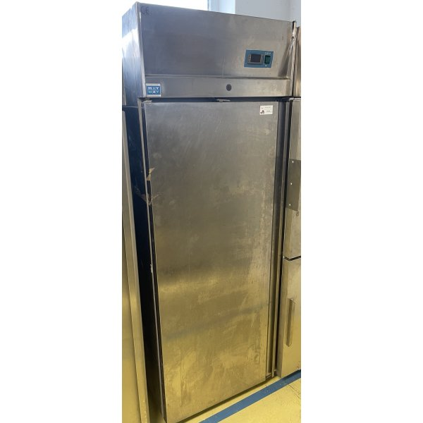 Refrigerator 600 L MyWay Background coolers