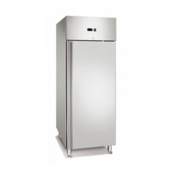 Stainless steel background cooler - ForCoold GN650TN Background coolers