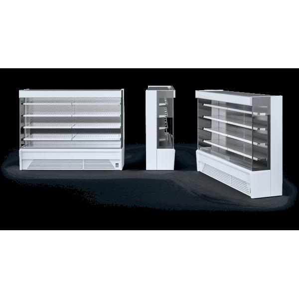 Igloo BALI 1.0 cooled wall bracket - With internal cooling unit Milk Coolers / Wall racks