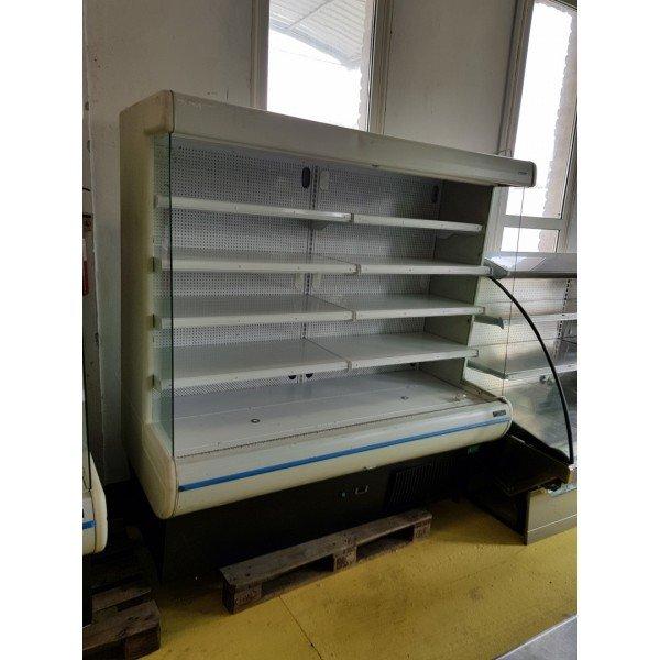 Milk cooler, wall hanger - Koxka 1.9 Milk Coolers / Wall racks