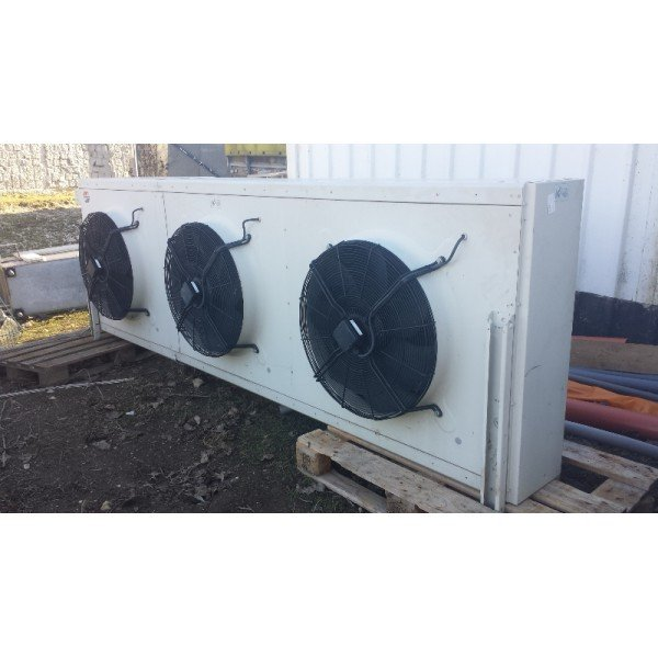 Evap fan 3 (192)  Cooling aggregates / Engineer you