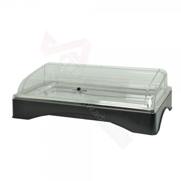 Coolable Rolltop Display Tray - GN 1/1 Other