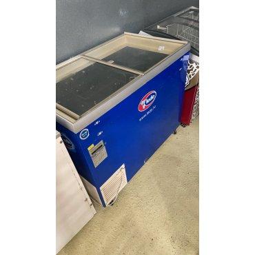 Derby  freezer 321 l...