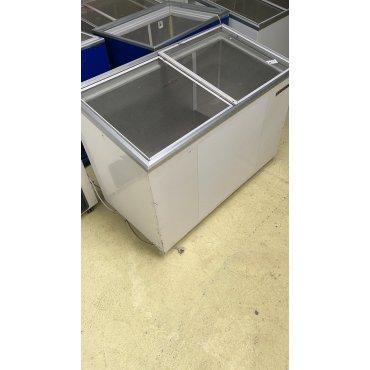 Liebherr freezer 342...