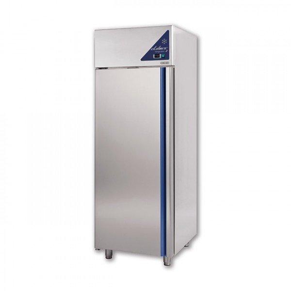 Dalmec 700 liter stainless steel freezer Freezing cabinets