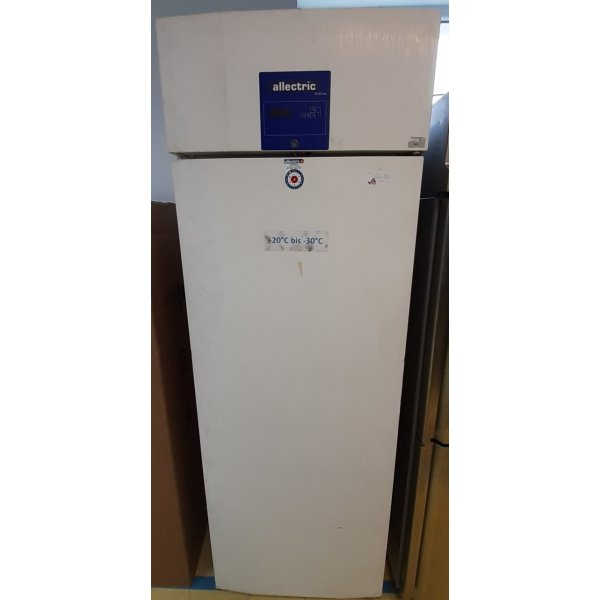 Allectric Profiline Commercial Freezer Freezing cabinets