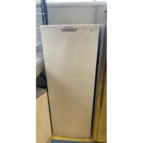 Freezer Candy Futura Freezing cabinets