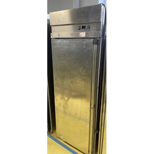 600 L freezer Freezing cabinets
