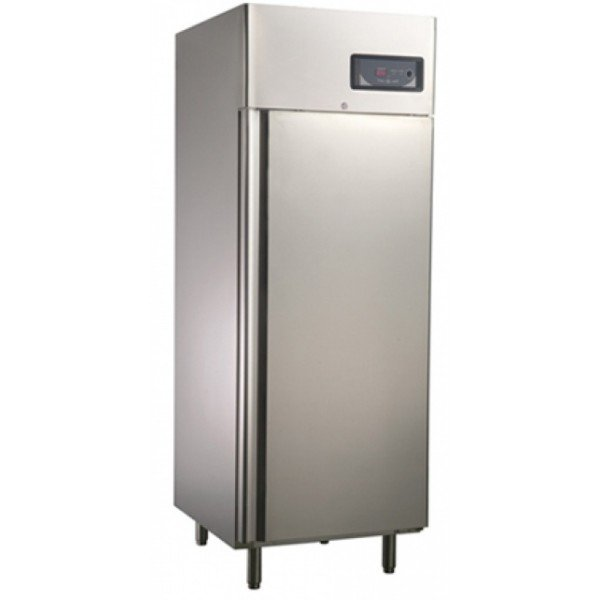 GNF740L1 - Stainless steel freezer Freezing cabinets