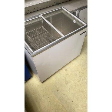 Liebherr freezer 283...