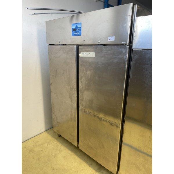 Polaris 1000 L freezer Freezing cabinets