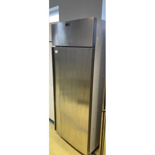 Technodom 800 L freezer Freezing cabinets