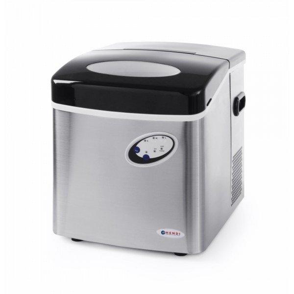Table Ice Machine - H15 Ice machine