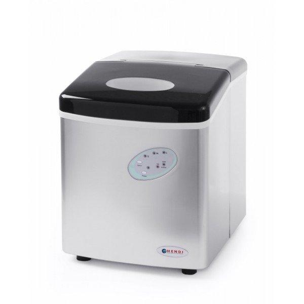 Table Ice Machine - H12 Ice machine