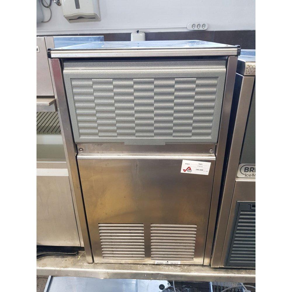 Sctosman B 21 WS Ice Cube Machine - 23 kg / 24 hours Ice machine